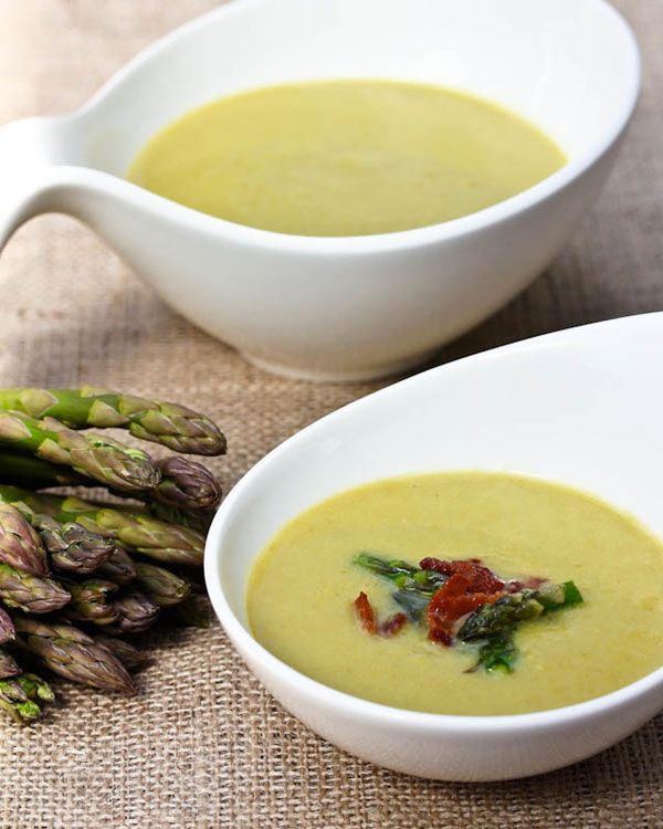 recipes soup on pinterest asparagus tomato and