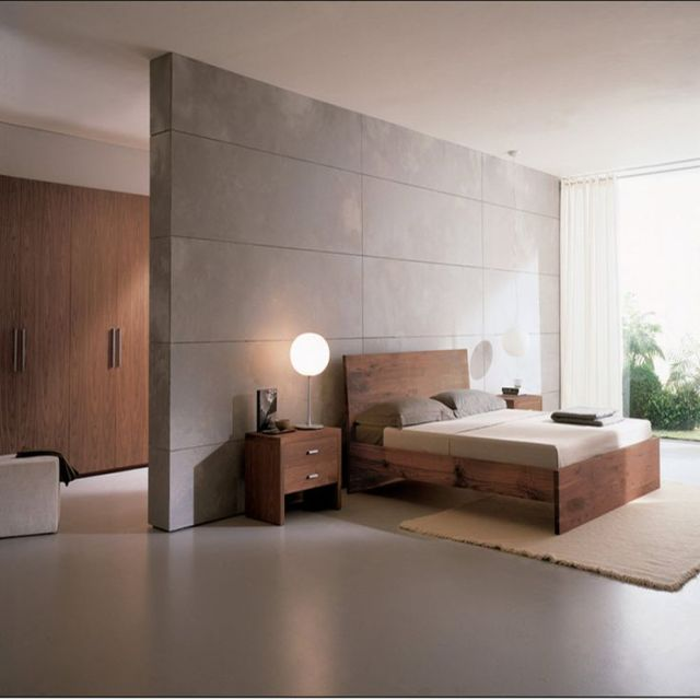 46 best images about Minimalist Bedrooms on Pinterest ...