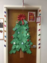 117 best Classroom Decoration Ideas! images on Pinterest