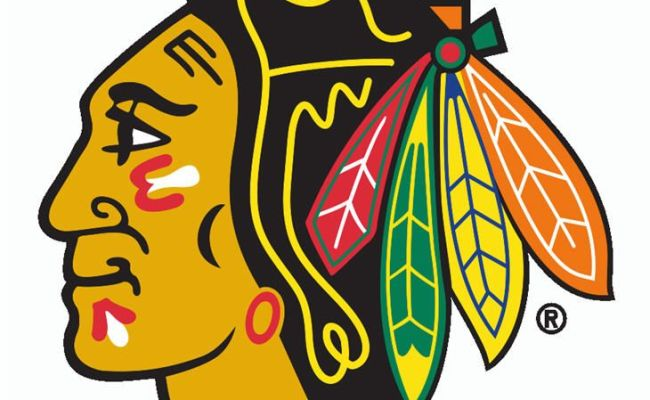 54 Best Images About Hockey Logos On Pinterest Canada