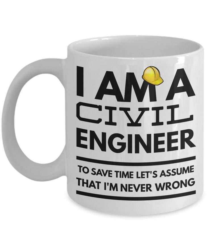 25 Best Ideas About Civil Engineering On Pinterest
