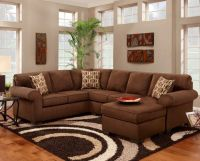 couch pit groups | ... / Living Room / Sectionals ...