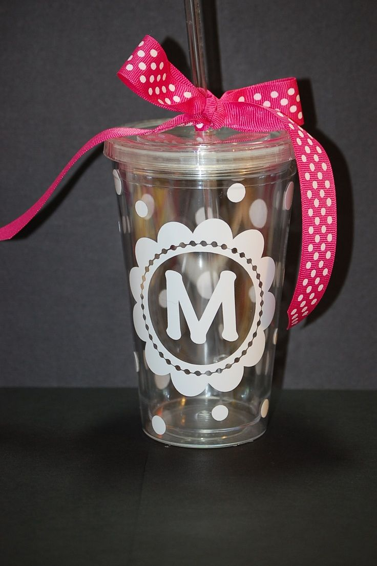 17 Best Images About Cricut On Pinterest Acrylic Tumblers Silhouette Cameo And Cutting Files