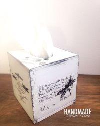 25+ best ideas about Kleenex box on Pinterest   Kleenex ...