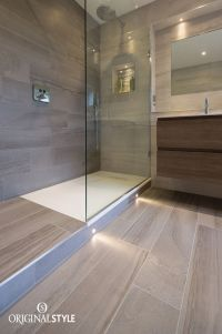 Best 25+ Contemporary bathrooms ideas on Pinterest