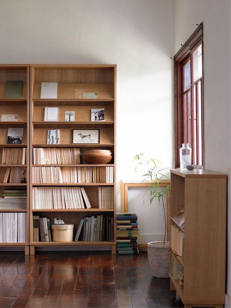1000 ideas about Muji Home on Pinterest  Muji House