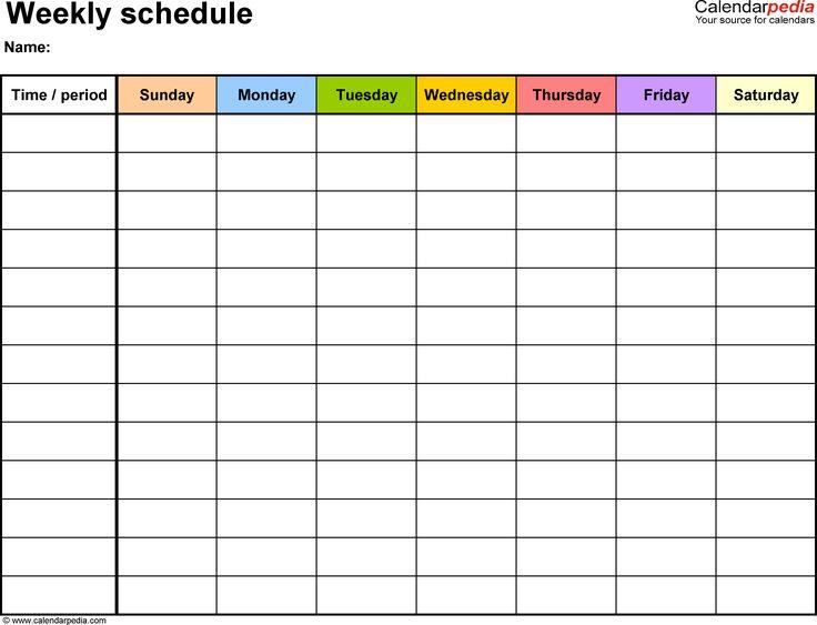 medication scheduler