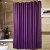 17 Best ideas about Purple Shower Curtains on Pinterest