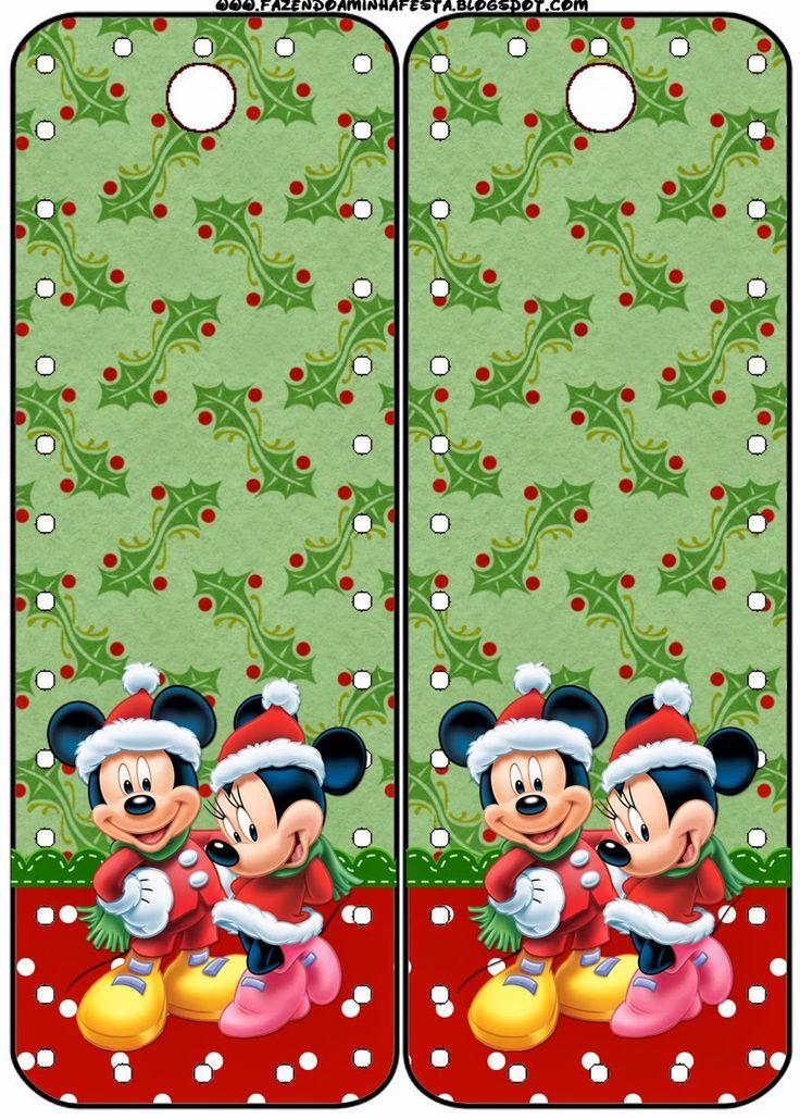 97 Best Images About Disney On Pinterest
