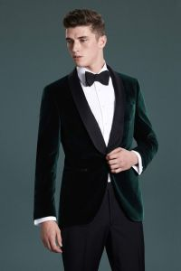 Best 25+ Dinner jackets ideas that you will like on ...