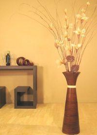 17 Best ideas about Vase Decorations on Pinterest | Light ...