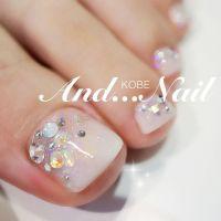 1000+ ideas about Toe Nail Art on Pinterest   Toenails ...