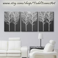1000+ ideas about 3 Piece Canvas Art on Pinterest ...