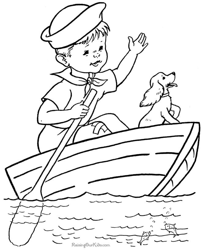 Image from http://azcoloring.com/coloring/bpi/qeE