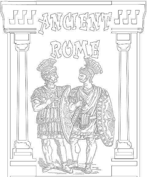 1000+ images about Rome, Ancient Rome on Pinterest
