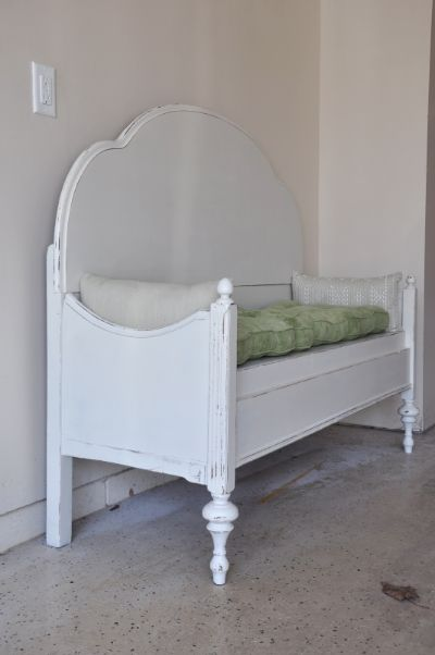 Queen Size Bed Headboard And Footboard WoodWorking Projects Amp Plans