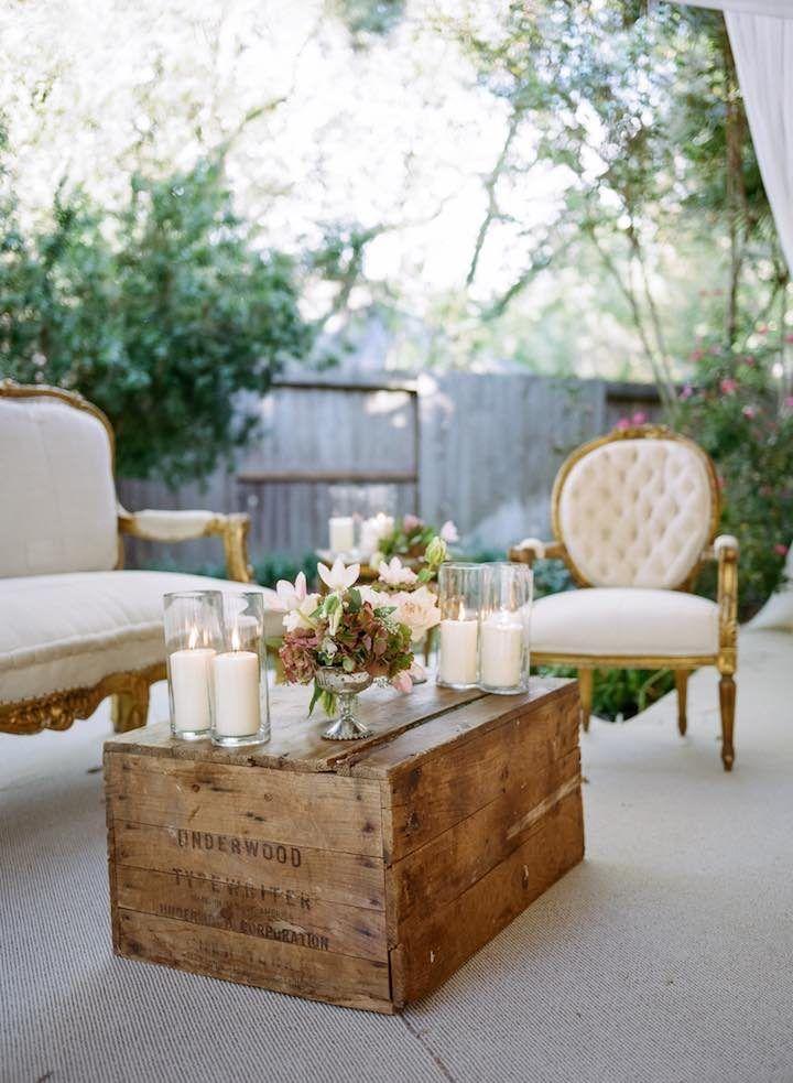 17 best ideas about Romantic Backyard on Pinterest