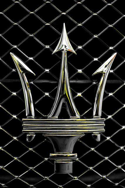 Maserati Cars Are My Favorite This Is The Maserati