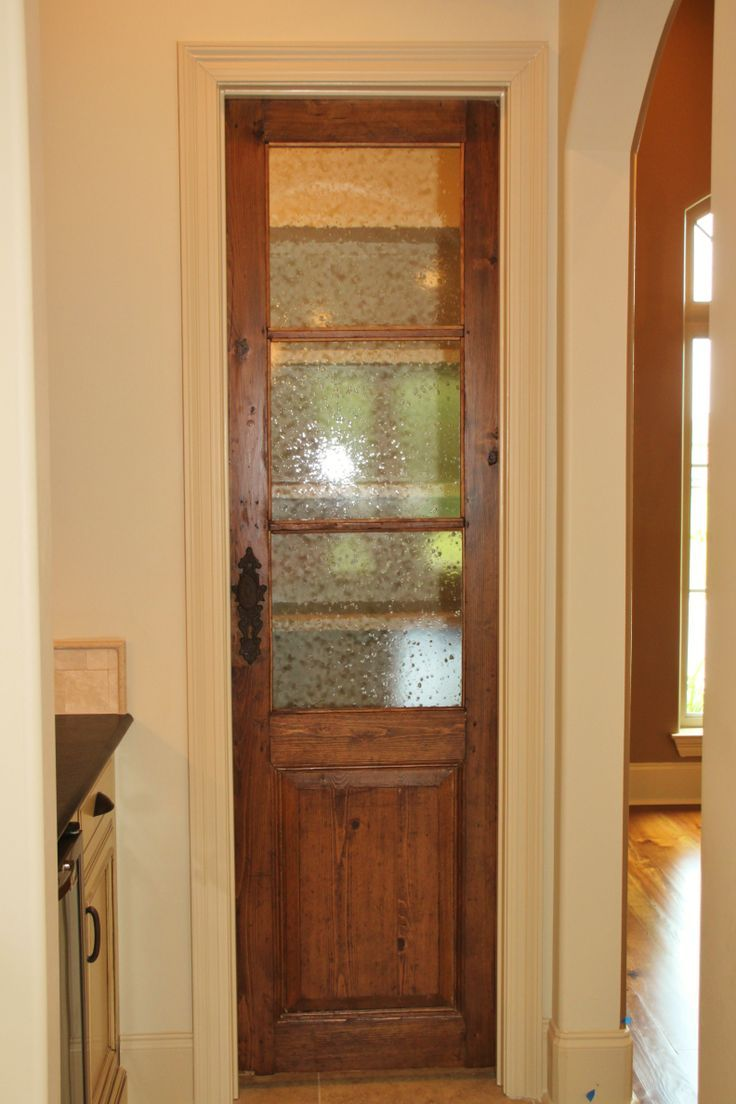 1000 Ideas About Frosted Glass Interior Doors On