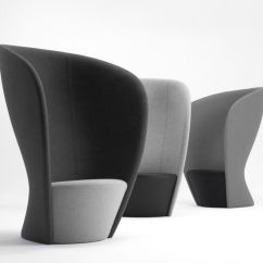 Swivel Chair Small Groupon Fauteuil Acoustique Shelter Design Busk+hertzog | Sitooterie Pinterest Handmade, Shelters ...