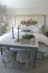 25+ best ideas about Romantic bedrooms on Pinterest ...