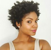 healthy twist perfection #naturalhair