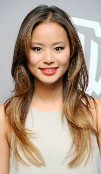 "asian ombre hair color | Download ""Ombre Hair Color For ..."