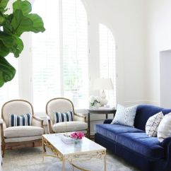 Living Rooms With Grey Couches Pictures Of Leather Sofas Best 25+ Blue Velvet Chairs Ideas On Pinterest