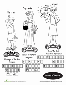 270 best images about Greek and Roman on Pinterest