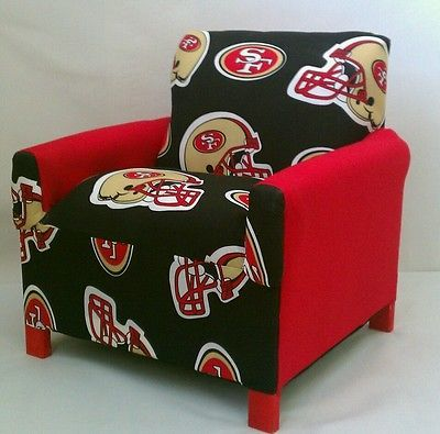 1000 ideas about 49ers Room on Pinterest  San francisco