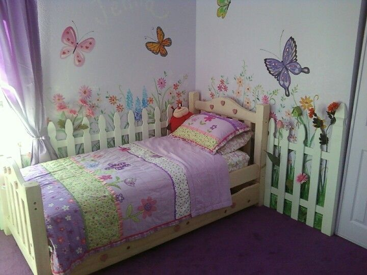 165 Best Images About Daisy Bedroom On Pinterest Gardens