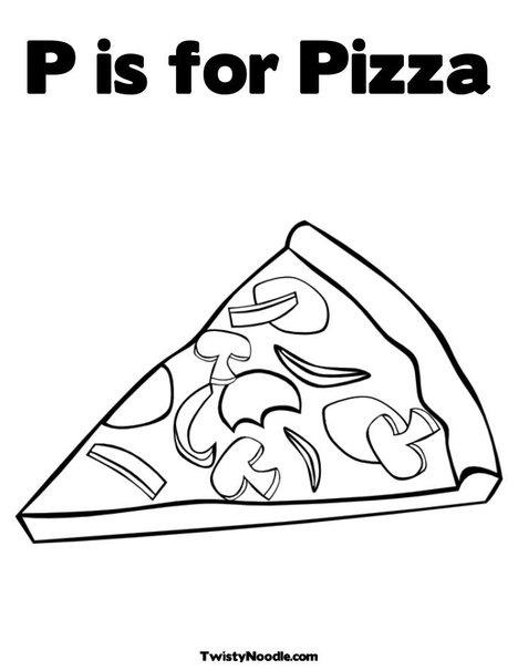 17 Best images about Pizza Lesson Plan Ideas on Pinterest