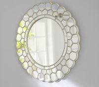 1000+ ideas about Pottery Barn Mirror on Pinterest ...