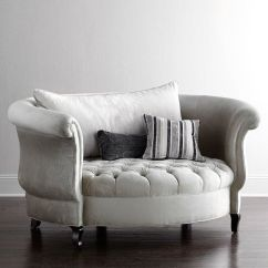Rattan Garden Sofa Argos Custom Sofas 4 Less Concord 25+ Best Ideas About Cuddle Chair On Pinterest | Cabin ...