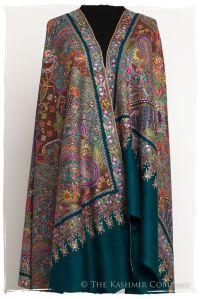 78+ images about Womens Shawls, Wraps, Scarves, Wool ...