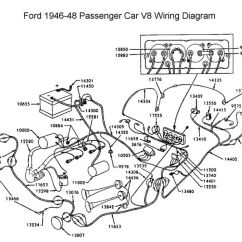 1952 Ford 8n Tractor Wiring Diagram Blank Cause And Effect 1951 Toyskids Co 97 Best Images About On Pinterest Discover 1949