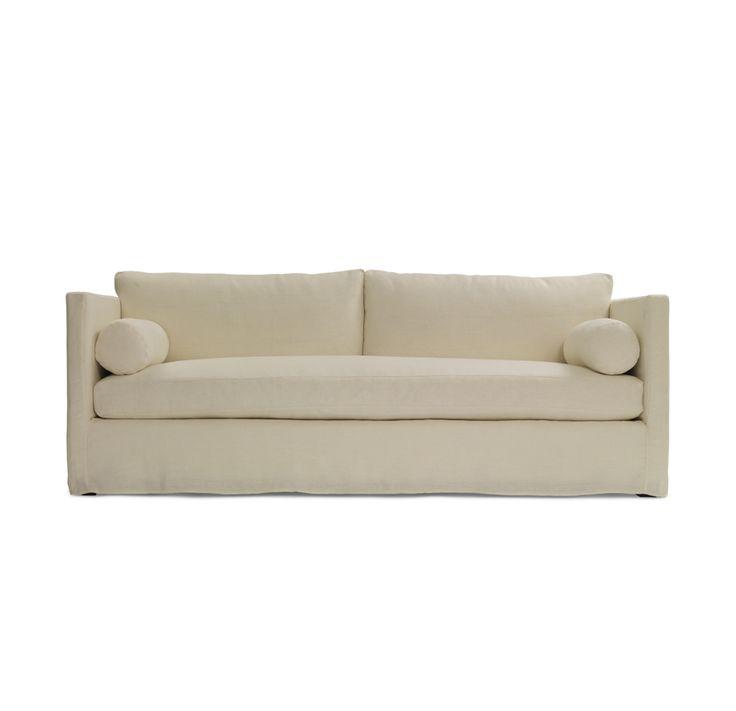 belgian shelter arm sofa super comfy sectional 88