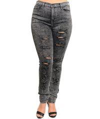 1000+ ideas about Ladies Jeans on Pinterest | Kevlar jeans ...