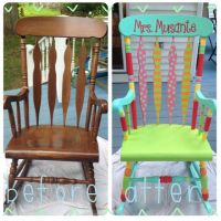 25+ best ideas about Teacher chairs on Pinterest ...