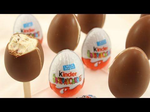 Die besten 20 Kinderriegel torte Ideen auf Pinterest  Kinderriegel  ei und Zahl