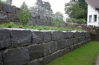 13 best ideas about Lakeside Retaining Walls on Pinterest ...