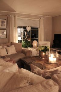 Best 10+ Cozy den ideas on Pinterest