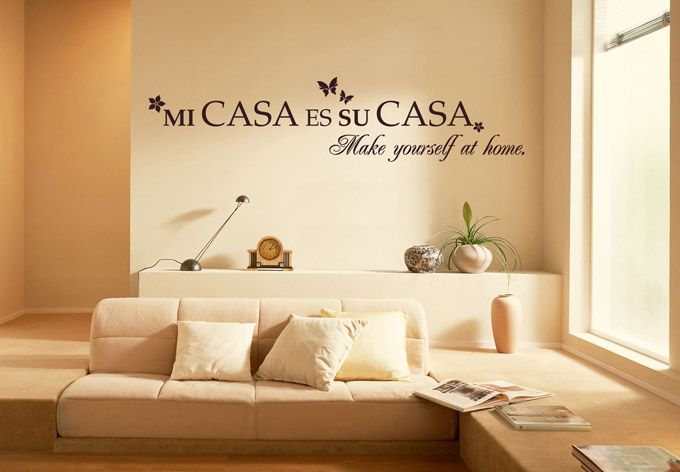 1000 images about Mi Casa Es Tu Casa on Pinterest