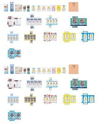 350 Best Images About Printables Imprimibles On Pinterest