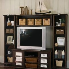 Furniture Arrangement For Small Living Room With Tv 11 Best Images About Entertainment Center Decor On ...