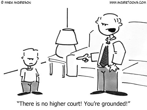 17 Best images about Lawyer Jokes and Law Humor on