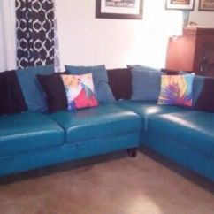 Distressed Leather Corner Sofa Uk Best Beds Singapore 1000+ Ideas About Couch On Pinterest ...
