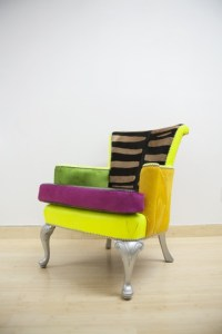 1000+ images about Chairs I Adore on Pinterest ...