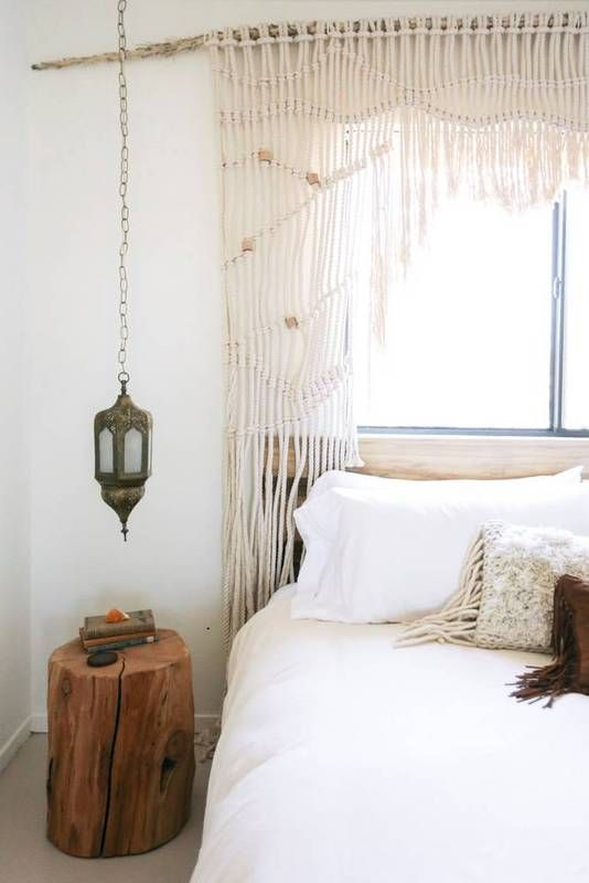 17 Best ideas about White Bedroom Curtains on Pinterest  Bedroom curtains Hanging curtains and