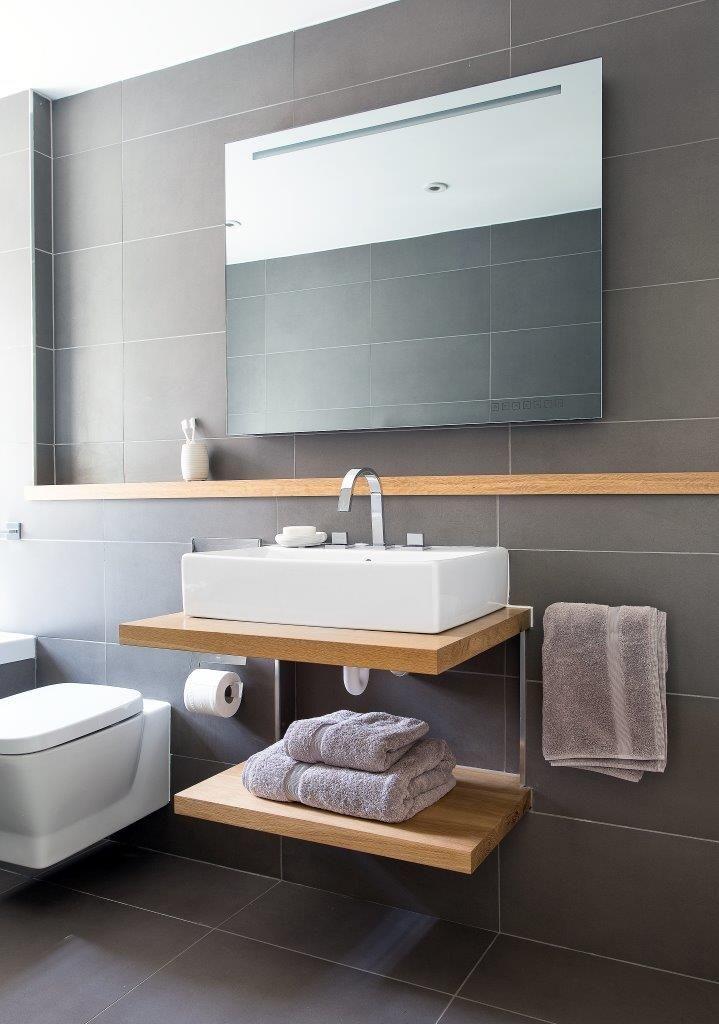 Best 25 Bathroom Basin ideas on Pinterest  Sink Basins and Bathroom basin taps
